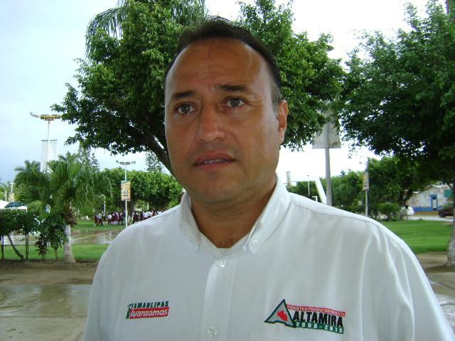 Solicitarán intervención de PROFEPA para investigar a Negromex S.A.